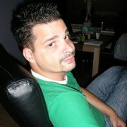 Dario Leanza's avatar