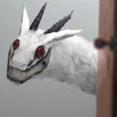 Azro's avatar