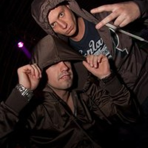 Dennie Kieft's avatar