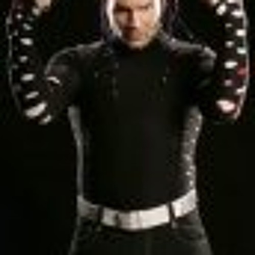 evan bourne's avatar