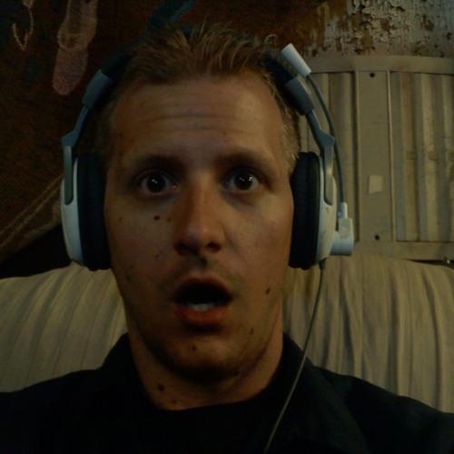 KillerKaprice's avatar