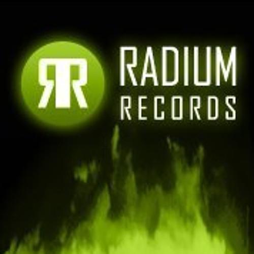 radiumrecords's avatar