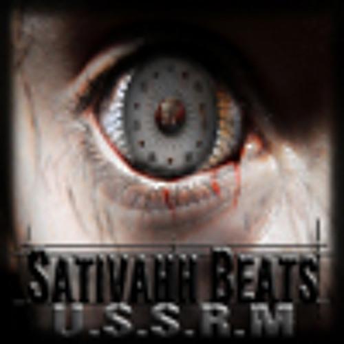 Sativahh Beats 2's avatar