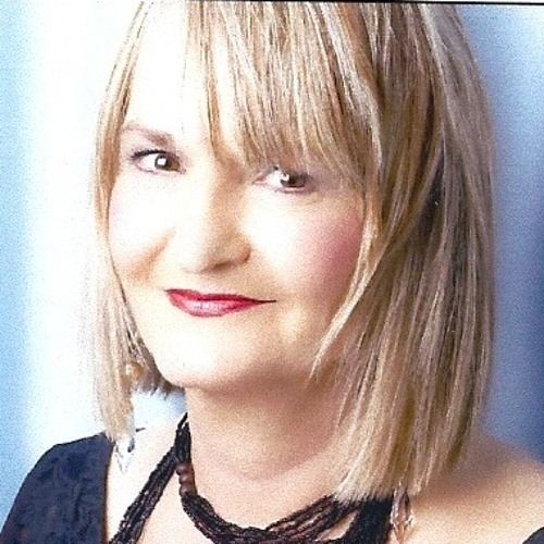 Loretta Marcoux's avatar