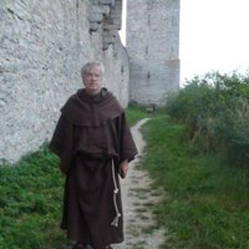 Dennis Schäfström's avatar