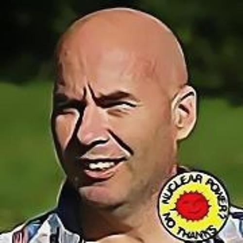 Matze Miller's avatar