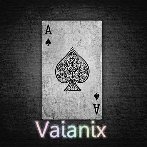 VaianixMedia's avatar