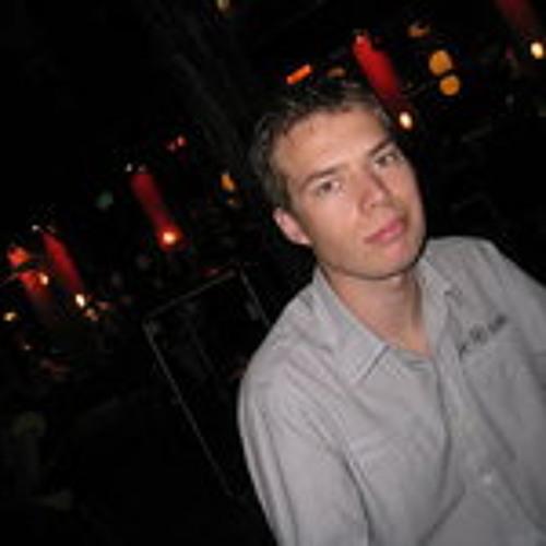 Christian Bolster's avatar