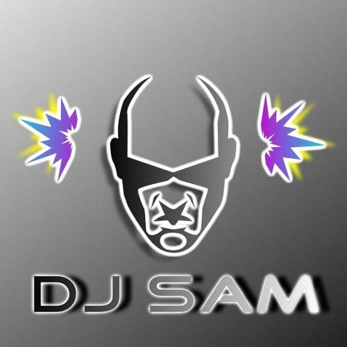 DJSam117's avatar