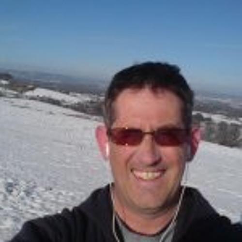 Bob Atkinson's avatar
