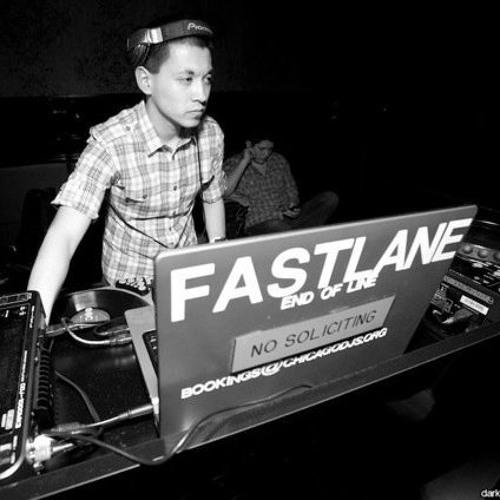 FASTLANE's avatar