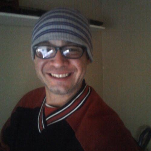 user5480731's avatar