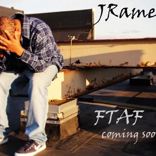 jramey's avatar