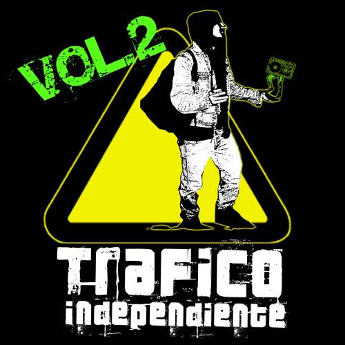 traficoindependiente-vol2's avatar