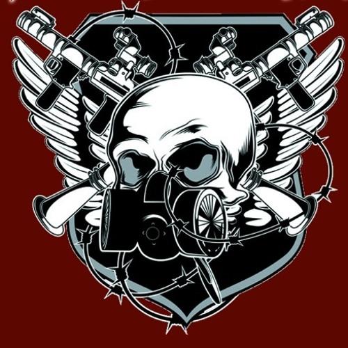 Blood Falls First's avatar