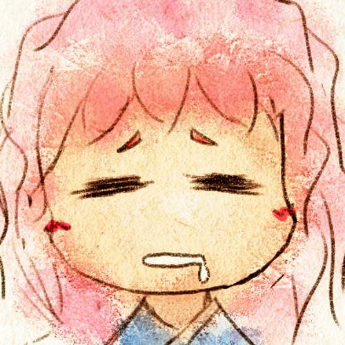 shiki_hyokura's avatar