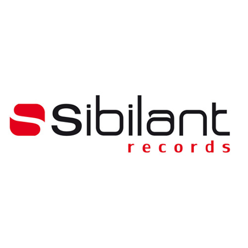 Sibilant Records's avatar