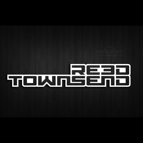 Reed Townsend's avatar
