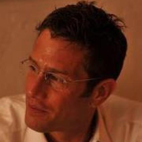 Christopher Buchenholz's avatar