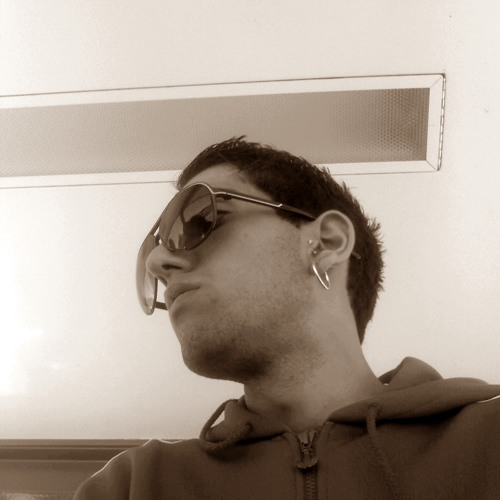Mike 91''s avatar