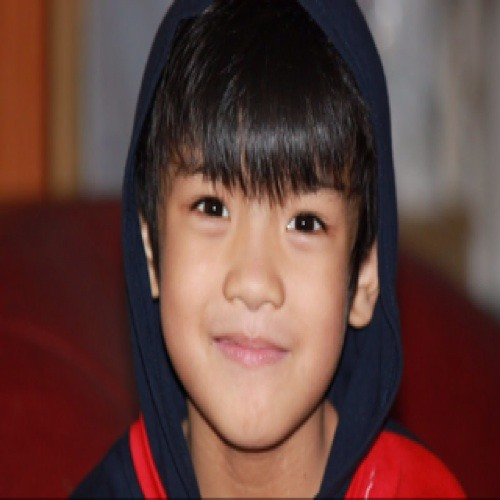marcho's avatar
