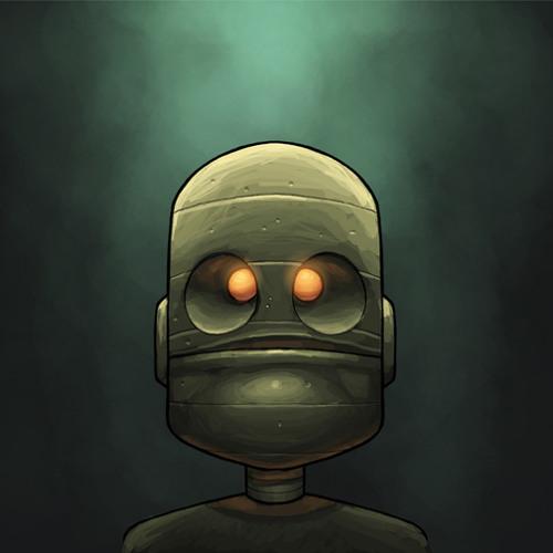 badzinsky's avatar