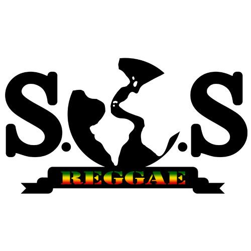 sosreggae's avatar