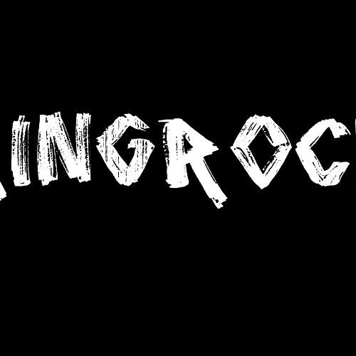 Kingrock's avatar