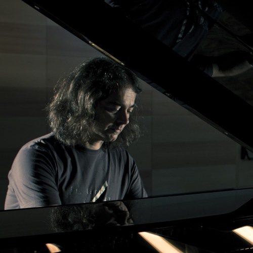 Sergio Pena's avatar