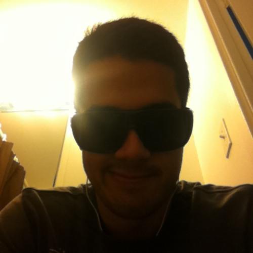 Orlando Martini's avatar