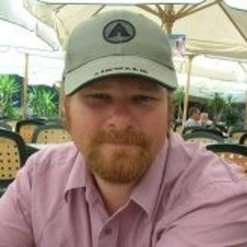 martin_harris's avatar