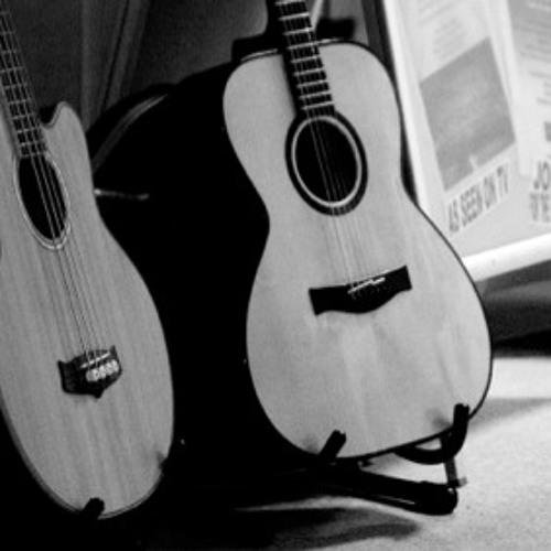 Morrison Acoustic's avatar