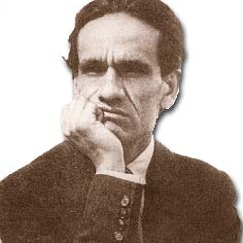 SolMayor's avatar