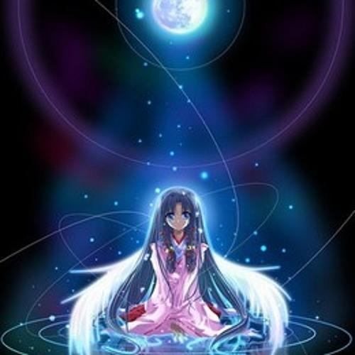 Nat Ohm ♪'s avatar