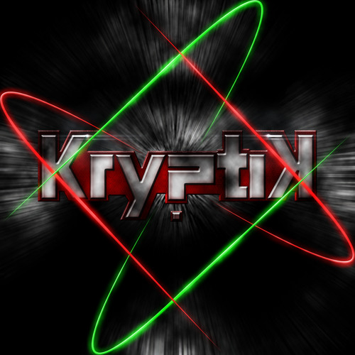 Kryptik's avatar