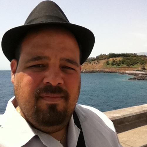 MannyMusic73's avatar