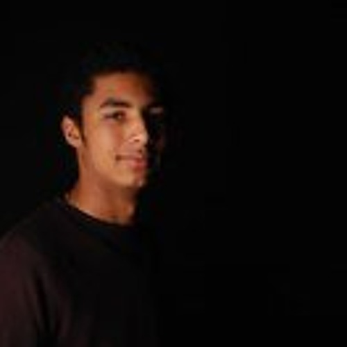 killjager's avatar