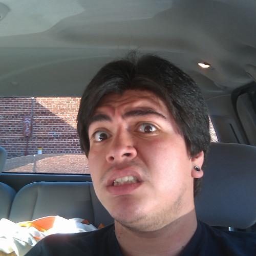 MooseRock7's avatar