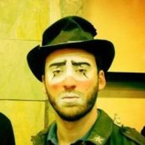 MrHirsch's avatar