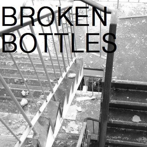 BrokenBottles2's avatar