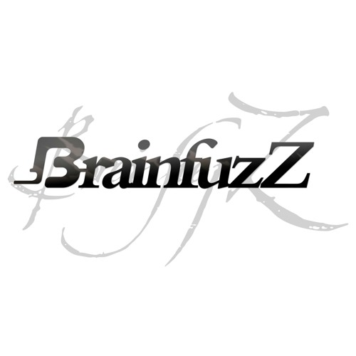 BrainfuzZ's avatar