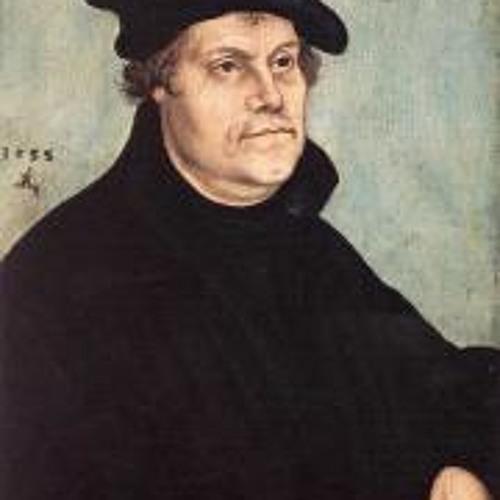 Martin Strømseth Johansen's avatar