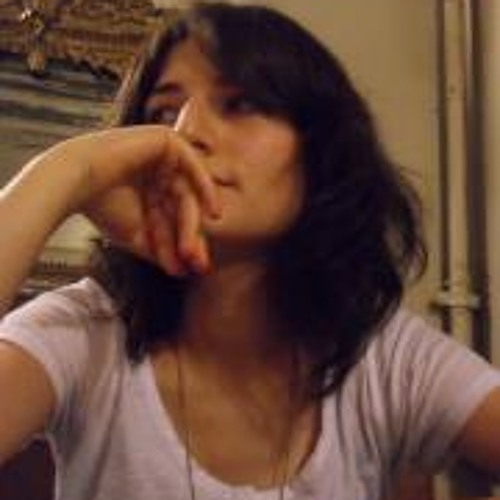 sem-s's avatar