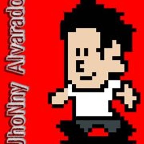 Jonathan Alvarado 2's avatar