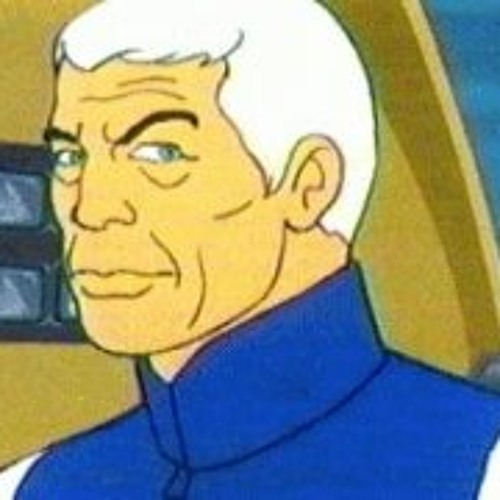 Captain_Murphy_Slaw's avatar