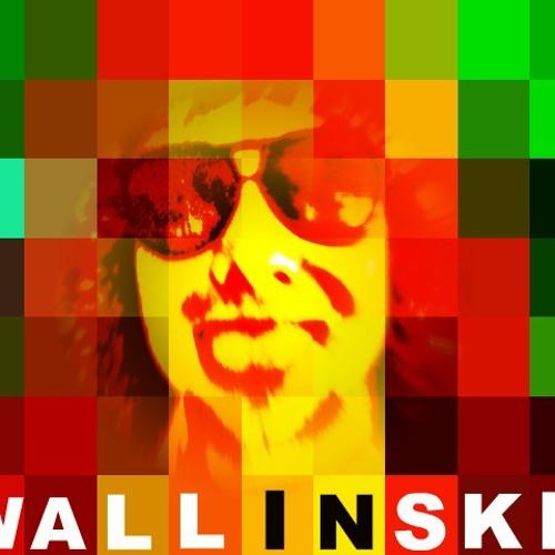 Wallinskii's avatar