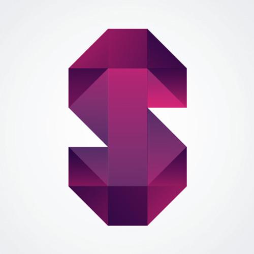 Sneaky Boyz's avatar