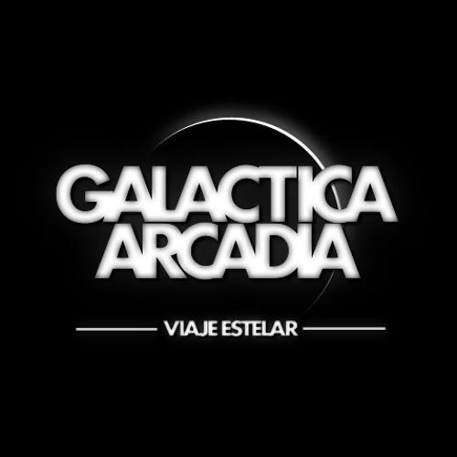 Galactica Arcadia's avatar