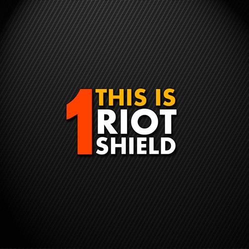 riotshield's avatar