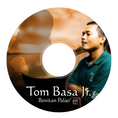 TBJ670's avatar